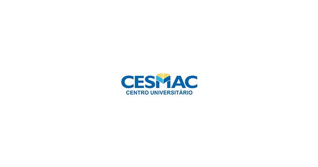Vestibular CESMAC - Centro Universitário CESMAC