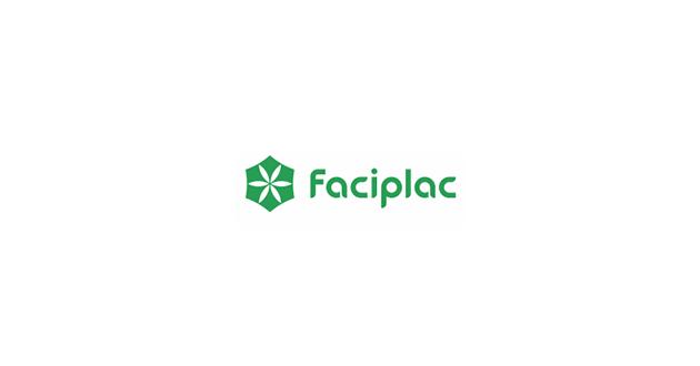 Vestibular Faciplac