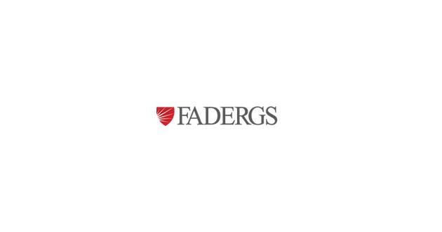 Vestibular FADERGS - Faculdade de Desenvolvimento do Rio Grande do Sul