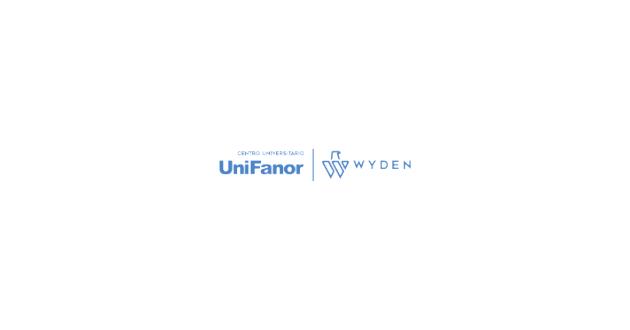 Vestibular UniFanor | Wyden