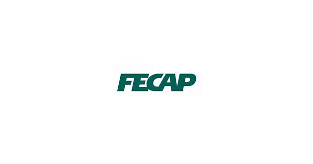 Vestibular FECAP - Fundação Escola de Comércio Álvares Penteado