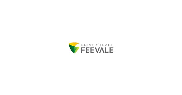 Vestibular Feevale - Universidade Feevale
