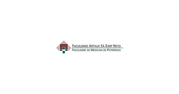 Vestibular FMP/FASE
