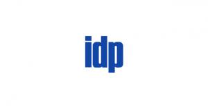 Vestibular IDP