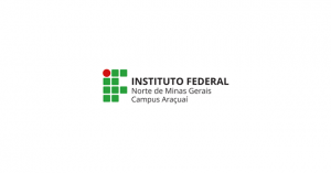 Vestibular IFNMG - Instituto Federal do Norte de Minas Gerais