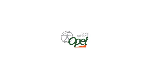 Vestibular UniOpet - Centro Universitário Opet