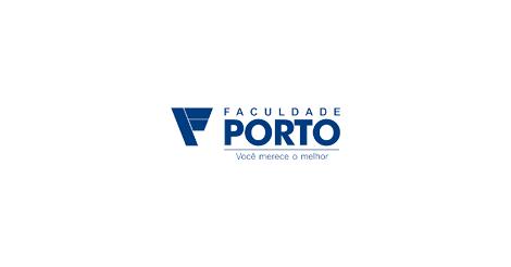 Vestibular Faculdade Porto - Faculdade Porto Velho