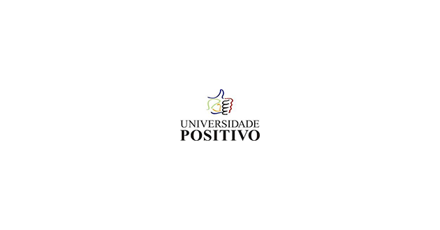 Vestibular UP - Universidade Positivo