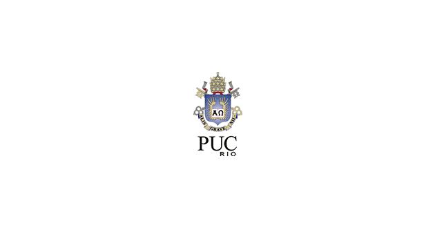 Vestibular PUC-Rio