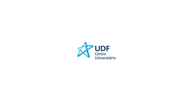 Vestibular UDF