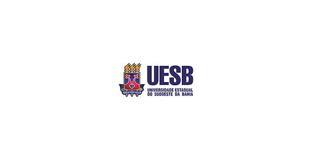 Vestibular UESB - Universidade Estadual do Sudoeste da Bahia