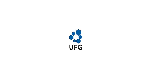 Vestibular UFG - Universidade Federal de Goiás