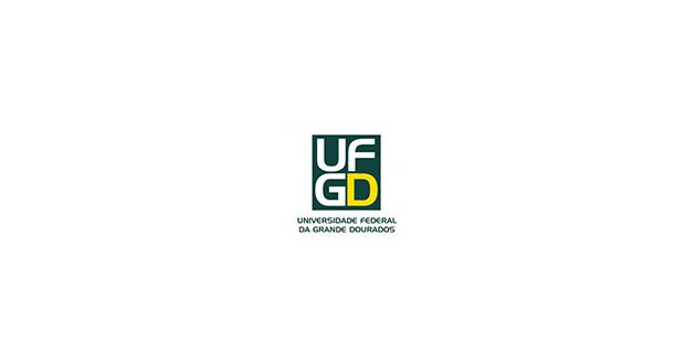 Vestibular UFGD