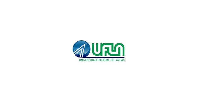 Processo de Avaliação Seriada da UFLA (PAS) - Vestibular UFLA