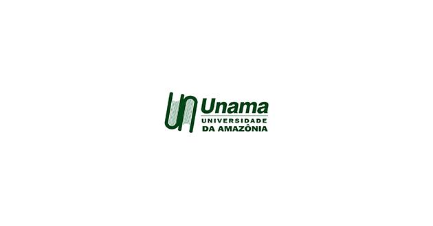 Vestibular Unama