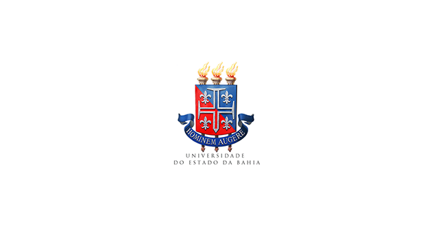 Vestibular Uneb - Universidade do Estado da Bahia