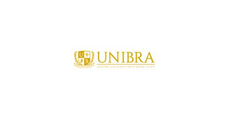 Vestibular UNIBRA - Centro Universitário UNIBRA