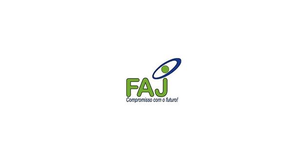 Vestibular Unifaj - Faculdade de Jussara