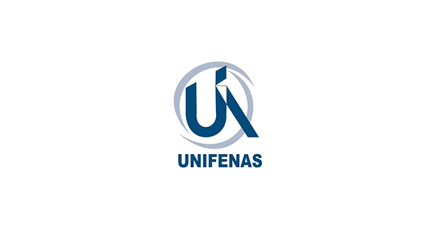 Vestibular Unifenas