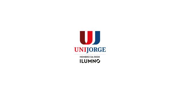 Vestibular Unijorge