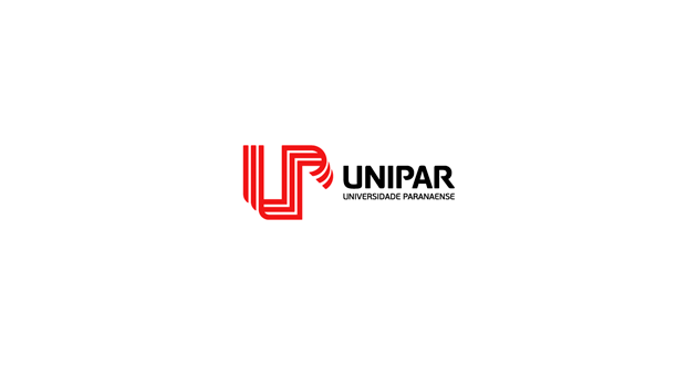 Vestibular Unipar - Universidade Paranaense