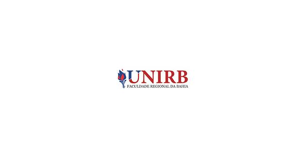 Vestibular Unirb
