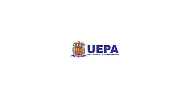 Vestibular UEPA - Prise e Prosel