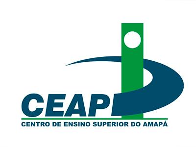 AP_CEAP_LOGO