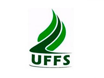 UFFS_LOGO