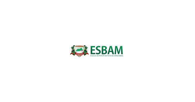Vestibular ESBAM