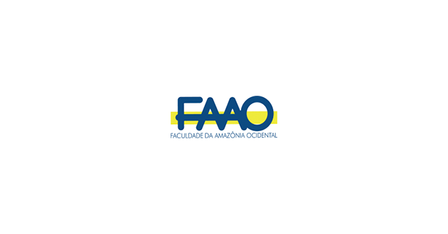 Vestibular FAAO - Faculdade da Amazônia Ocidental
