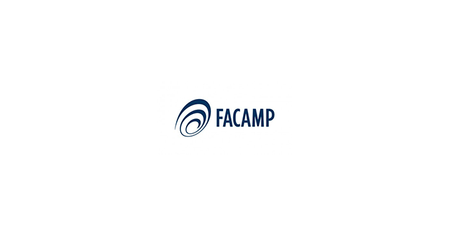 Vestibular Facamp - Faculdades de Campinas