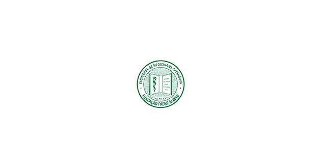 Vestibular FAMECA - Faculdade de Medicina de Catanduva