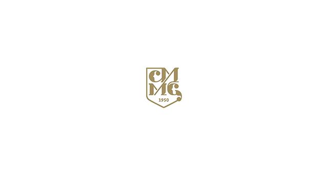 Vestibular FCM-MG - Faculdade de Ciências Médicas de Minas Gerais