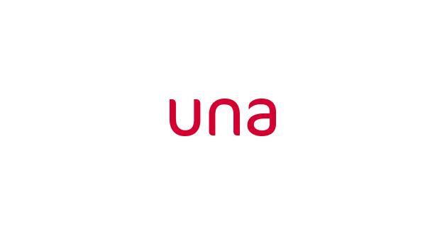 Vestibular UNA - Centro Universitário UNA