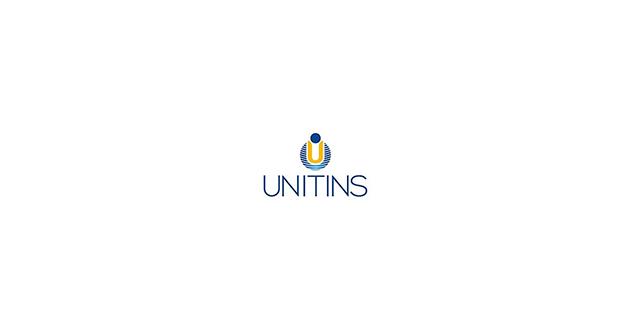 Vestibular Unitins - Universidade Estadual do Tocantins