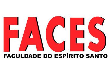 FACES_LOGO