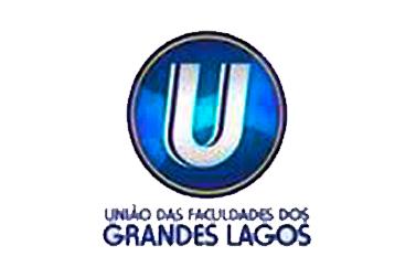 UNILAGO - Calendário do Vestibular
