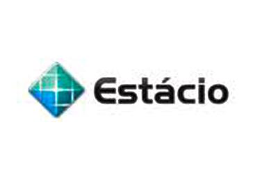 estacio_sa_logo