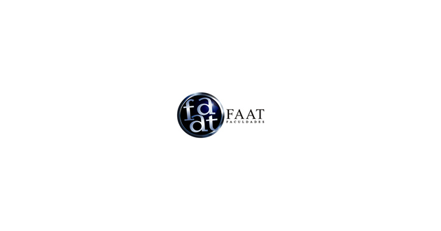 Vestibular FAAT - Faculdades Atibaia