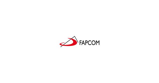 Vestibular FAPCOM - Faculdade Paulus de Tecnologia e Comunicação