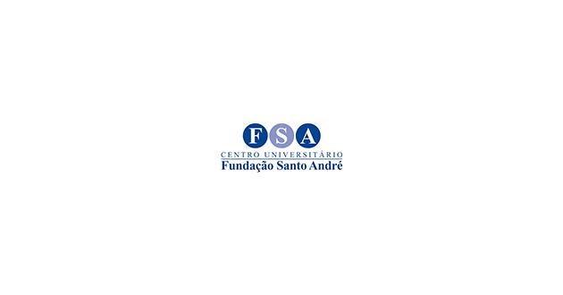 Vestibular FSA - Fundação Santo André