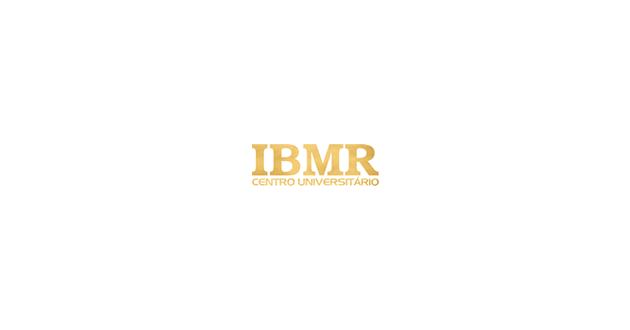 Vestibular IBMR