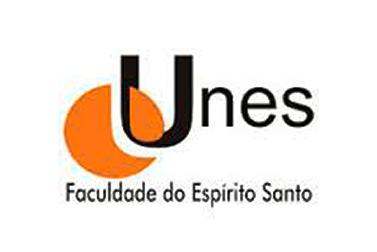 unes_logo