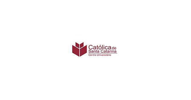 Vestibular Católica SC