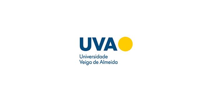 Vestibular UVA