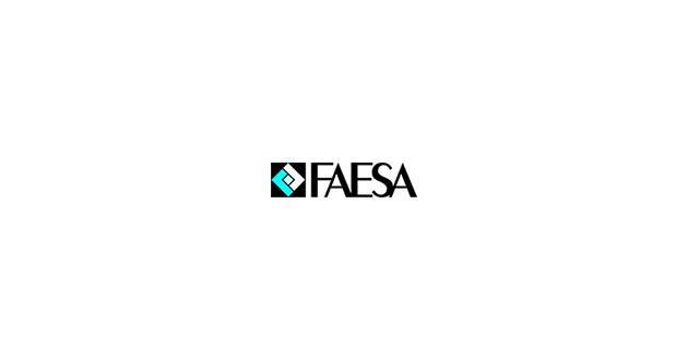 Vestibular FAESA