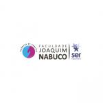 Vestibular Joaquim Nabuco - Faculdade Joaquim Nabuco