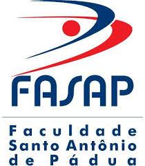 FASAP