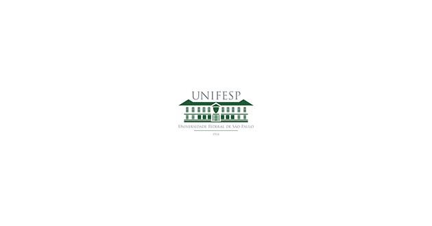 Vestibular Unifesp - Universidade Federal de São Paulo